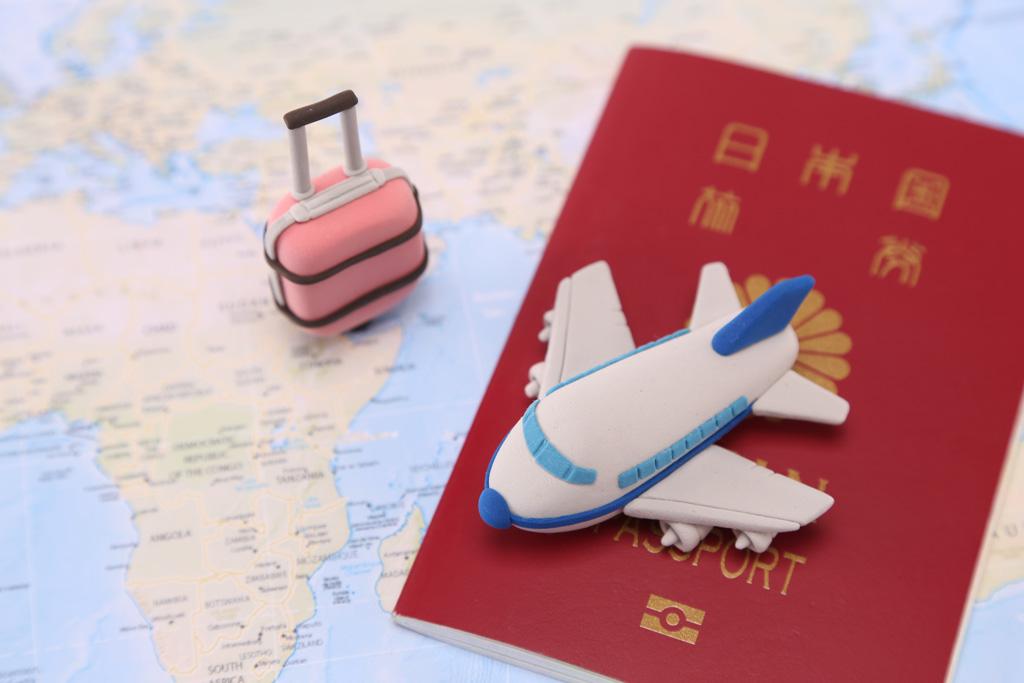 留学は損得ではない?優柔不断が成功に繋がる意外な理由とは