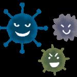 【旅行トラブル】病気になったら全額負担?インフルエンザはキャンセル料が必要?
