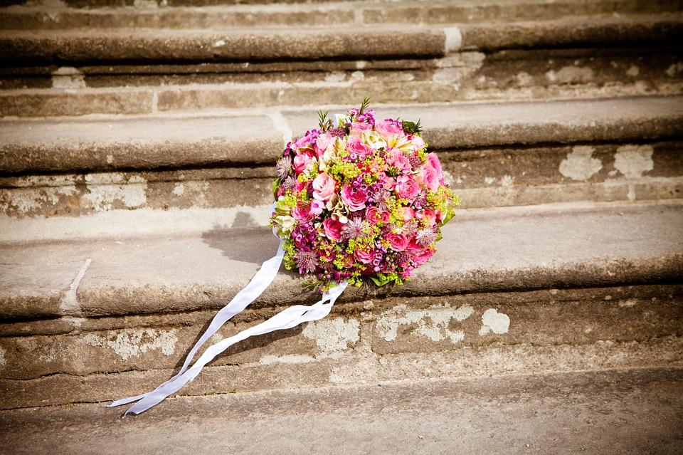 福原愛ちゃん結婚式はプリンセス並みの神対応?本当は上海ディズニーランドだった?