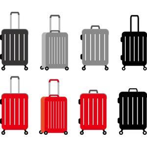 【旅行準備】国内や海外ではどんな持ち物が必要?安くて便利な必需品とは
