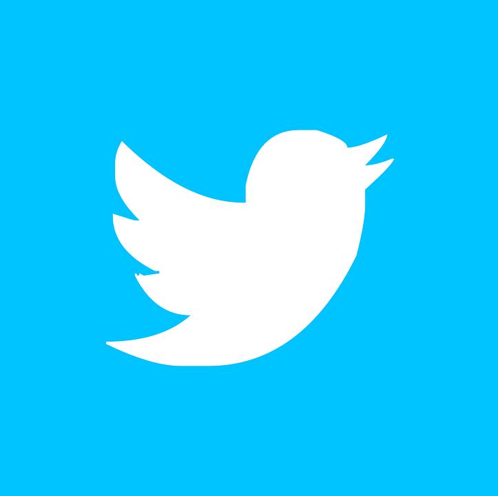 ツイッターから見る政治!大文字ツイートで分かるトランプ大統領の本音!