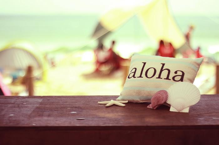 次のハワイ路線はバニラエア?LCCエアアジアの成田就航はいつ?