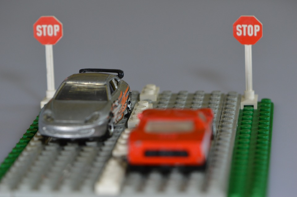 レゴランド名古屋で穴場の駐車場はどこ?混雑する時間帯や渋滞回避は?