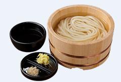 丸亀製麺vsはなまるうどん!マツコと東大生のおすすめ激安メニュー