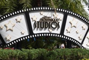 WDWハリウッドスタジオは混雑?おすすめのファストパスの予約時間は?