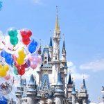 海外ディズニー旅行概要&目次【WDW&DLR旅行記2017】