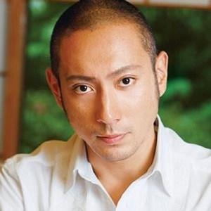 小林麻央の英訳ブログの収入はいくら?アクセス数と海外の評判や反応