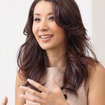 鈴木紗理奈が女優賞で演技は上手い下手?世間の評判と今までの評価