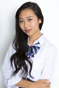 さりりん田口咲里は可愛くない?プロフィールと髪型アレンジ画像