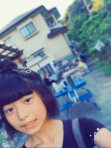 りおちょん吉田莉桜は可愛くない?プロフィールと私服やすっぴん画像