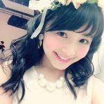 りんくま久間田琳加はグラビアアイドル?ハワイの水着や胸カップ画像