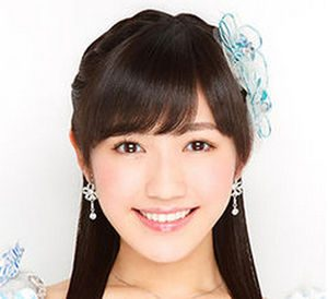 渡辺麻友まゆゆがAKB48卒業で今後は声優?現在も女優ヒット作なし?