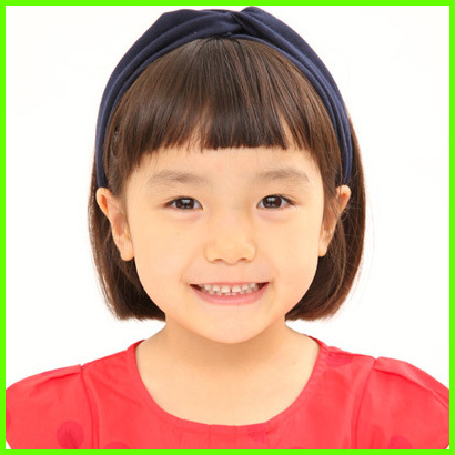 ドクターY2子役の亡霊少女(小夜子)は誰?稲垣来泉に違法労働問題?