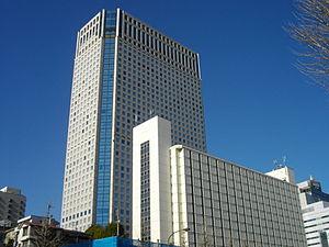 Princeプリンスホテル単独公演の日程会場!チケット申し込みや倍率