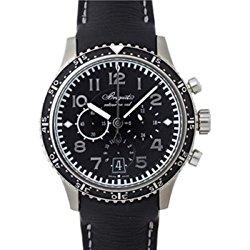 【先に生まれただけの僕】櫻井翔(鳴海校長)の腕時計ブランドはどこ?