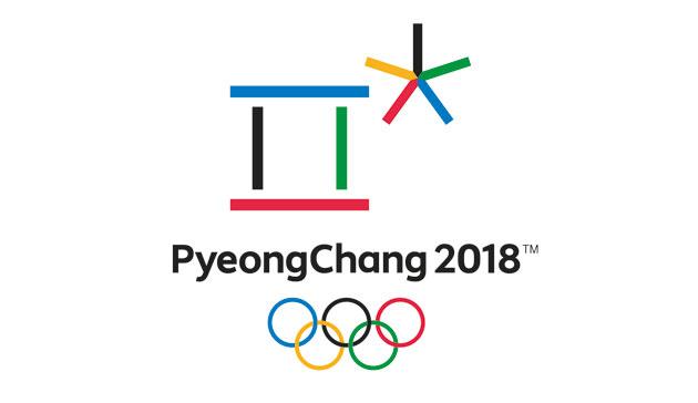 平昌オリンピック閉会式の日程!日本放送時間と歌手出演アーティスト